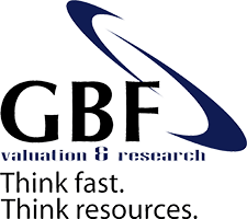 GBF Valuation & Research